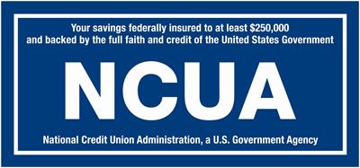 Ozark Federal Credit Union<br />