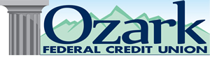 Go to Ozark Federal Credit Union Home